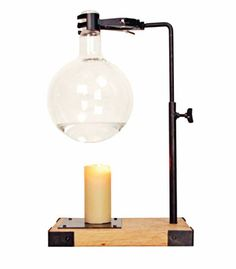 Now this is an oil burner Essential Oil Burner, Essential Oils, Oil Burners, Do It Yourself Home, Home Accents, House Colors, Utensils, Fragrances, Future House