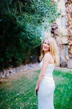 #soho63 #azweddings #weddingdress #bridehair