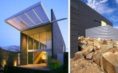 Rob Paulus Architecture