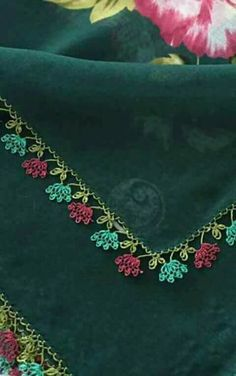 Tatting, Diy And Crafts, Brooch, Embroidery, Model, Gifts, Jewelry, Herb, Needle Lace