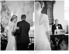 bryllup fotograf kobenhavn | fotograf københavn | Bryllups lokaler københavn | fotograf priser i københavn |_0036
