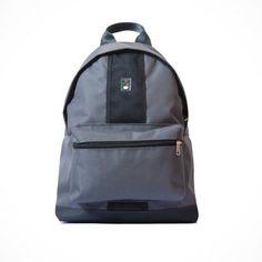 zaino laptop, laptop backpack. We love it!