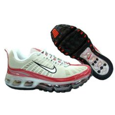 new product 8367d 78739 868 Best My Style images  Nike boots, Nike tennis, Nike free