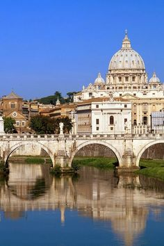 Tiber+River,+Vatican+City.jpg 640×960 pixels