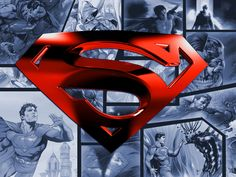 Superman_Wallpaper_Blue_by_phobetor23