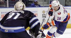 """Hockey is so critical to a stable and growing downtown that management of the XL Center will only be put in the hands of a firm that maintains the sport in Hartford, an official said Monday.  """"We want and intend to maintain the [American Hockey..."""