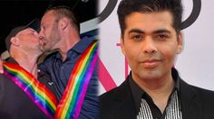 Marriage Jokes, Karan Johar, Bollywood, Youtube, Movies, Wedding Jokes, Films, Movie Quotes, Movie