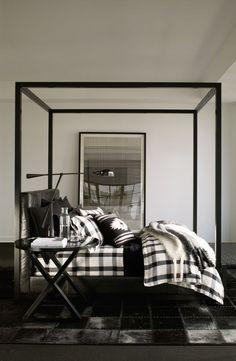 1000 Ideas About Plaid Bedding On Pinterest Bedroom Buffalo Check Blue F5e22552ce9bfe97b064ea0455d Buffalo Check Bedding Bedding
