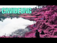 EVENT CASTBAR CIWIDEUNG - SAHABAT BASECAMP PANCING & GAS || SUPPORT BY REA - YouTube Fishing Videos, Youtube, Movies, Movie Posters, Films, Film Poster, Cinema, Movie, Film