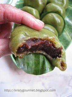 Chinese Steam Bun Recipe, Steam Buns Recipe, Steam Recipes, Light Recipes, Asian Snacks, Asian Desserts, Asian Recipes, Malaysian Dessert, Malaysian Food