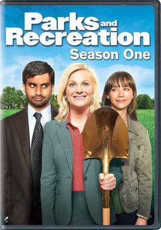 THE OFFICE producers Greg Daniels and Michael Schur are the creative minds behind PARKS & RECREATION, a comedy about the earnest-but-absurd world of municipal politics. Framed as a mockumentary, the s