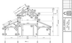 sample-shop-drawings-hermes-barn-bent-gallery