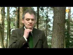 Koekeloere - alles is voor moffel (thema herfst)