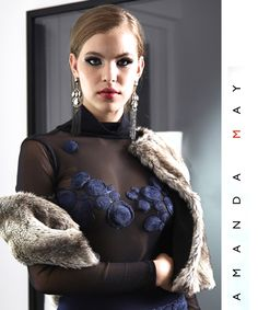Page not found - Getthis Online Amanda May, Fake Fur, Polo Neck, Occasion Wear, Mesh Fabric, Must Haves, Fashion Online, How To Wear, Africa