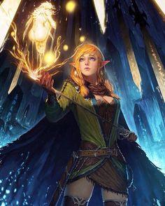 Roman Fantasy, High Fantasy, Fantasy Women, Fantasy Rpg, Medieval Fantasy, Fantasy Girl, Elves Fantasy, Fantasy Races, Dnd Characters