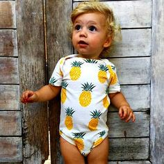 You guys…I know summer is winding down, but I am still LOVING this whole pineapple trend….are you on board?? It just screams summer, it's delicious, it's cute on errrrthing….and I just convinced my daughter to put it on her toes for our beach vacay!! AAAAnnnddd…now I'm jealous I didn't do it. I think even if Continue Reading …
