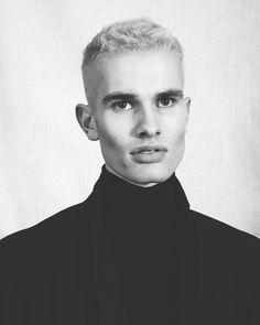 Rainbow Room International коллекция 2014 — HairTrend.ru
