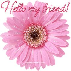 Hello and Hi Pictures, Images, Graphics and Comments Hello Friends Images, Real Friends, Hi Images, Pictures Images, Photos, Hello Pictures, Friend Pictures, Happy Good Morning Quotes, Good Morning Images