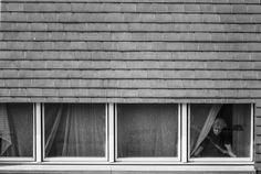 139-18 Blinds, Garage Doors, Outdoor Decor, Home Decor, Decoration Home, Room Decor, Shades Blinds, Blind, Shades