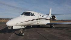 Jet Aircraft Charter Services | JetOptions Private Jets Luxury Private Jets, Private Plane, Skyline Gtr, Lamborghini Gallardo, Boeing Business Jet, Eight Passengers, Maserati, Aircraft Propeller, Aston Martin