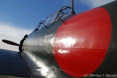 Planes of Fame-Zero......