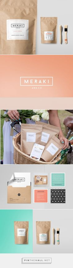 Food Packaging Design, Packaging Design Inspiration, Branding Design, Label Design, Graphic Design, Chocolate Packaging, Gold Coast, Visual Identity, Design Process