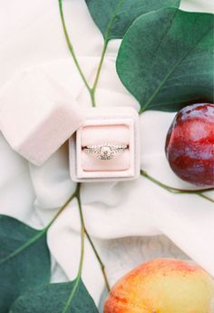 5 Gifts For A Bride To Be