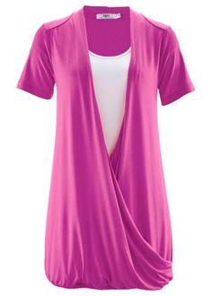 50c8b4d56fd2 42 meilleures images du tableau a acheter   Plain dress, Buying ...
