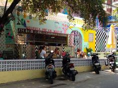 Motel Mexicola | Seminyak