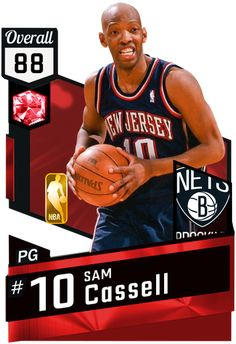 Rainbow Pack - 2KMTCentral Basketball Pictures c8f278ecd
