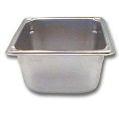 449 desirable pans images kitchen dining cookware cookware set rh pinterest com