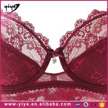 Top Quality Breathable Sweet Girl Bow Tie Bra Panties Set Best Buy follow this link http://shopingayo.space