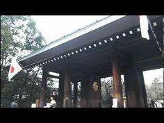 79. Geburtstag von Kaiser Akihito: Tausende strömen zum Palast in Tokio