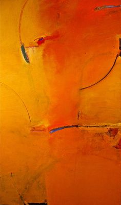 Cliff Spohn  Love the simplicity of this piece.