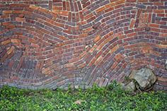 Free Stone and brick Textures » Design You Trust