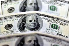 'Gelişen ülkelerin borca hassasiyeti azalıyor'