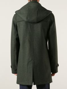 http://www.lyst.com/clothing/hardy-amies-duffle-coat-green/?product-gallery=20583077