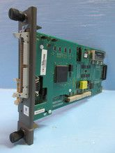 ABB Bailey INICT13A Symphony Infi-Net To Computer Transfer Module ICT13A infi-90 (TK2259-2). See more pictures details at http://ift.tt/2dwlykZ