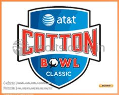 Sports Logos available at SportsLogos.in - get your team's logo for Embroidery or Print. Avail Buy 3 Get 1 Free offer now! Digital files sold with lifetime validity; buy once and use as many times as you want. Cotton Bowl, Computerized Embroidery Machine, Sports Team Logos, Bowl Game, Embroidery Files, Halloween Sale, As You Like, First Love, Caps Hats