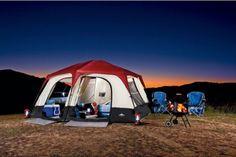 Northwest Territory Tents – Best Tents      http://www.besttentsblog.com/best-tents/northwest-territory-tents-best-tents/