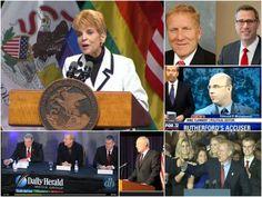 Illinois politics 2014: A year of twists, turns, surprises and shocks  http://www.disclosurenewsonline.com/2015/01/01/illinois-politics-2014-a-year-of-twists-turns-surprises-and-shocks/#sthash.i88LWtQK.dpbs