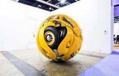 carros-esfericos-2
