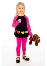 Our cult favourite minky dot bubble hoodies, adapted for babies and toddlers. Shop our collection of baby minky dot bubble hoodies, pants and more. Little Girl Outfits, Cute Girl Outfits, Fall Outfits, Little Girls, Rainbow Heart, Tops For Leggings, Baby Booties, Boutique Clothing, Cute Girls