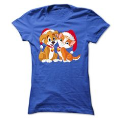 Dog and Cat ᐂ t-shirt and hoodie Merry Chrismas Dog and Cat t-shirt and hoodiedog,dogd,dog shirt,dogs shirt,dog hoodie,dog hoodies,dogs tshirt,dogs tshirt,dogs hoodies,cat,cats,cat shirt,cat tshirt,cats shirt,cats tshirt,cat hoodies,pet,pets,pet shirt,pets shirt,christmas shirt and hoodie,christmas shirt,christmas hoodies,christmas,