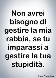 Immagini Divertenti http://enviarpostales.net/imagenes/immagini-divertenti-461/ #barzeletta #divertente #umorismo