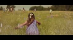 Heaven Knows - Hillsong United (Music Video From the Shack)