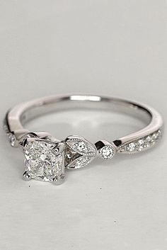 cheap engagement rings 1