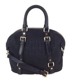 d58a8703c1beaa Rhea backpack by MICHAEL Michael Kors. A structured MICHAEL Michael Kors  backpack in pebbled leather.