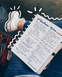 No photo description available. School Organization Notes, Study Organization, Cute Notes, Pretty Notes, College Notes, School Notes, Study Pictures, Russian Revolution, School Study Tips