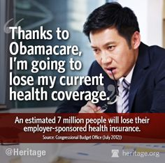 Obamacare in Pictures!  Great article with actual sources to look up for those of you with your heads still in the sand.  (pinned 3.22.13)